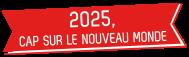 PICTO 2025-01